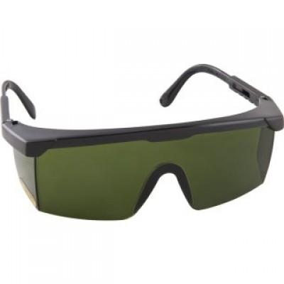 Óculos de proteção Fototerapia