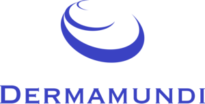Empresa Dermamundi - CNPJ: 21.808.991/0001-03